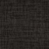 Sunbrella Moments Shadow 50080-0002 Sling Upholstery Fabric