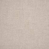 Sunbrella Essential Sand 16005-0004 The Pure Collection Upholstery Fabric