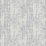 Stout Sterling Indigo 3 Color My Window Collection Drapery Fabric