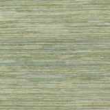 Stout Towson Bay 2 Rainbow Library Collection Indoor Upholstery Fabric