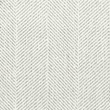 Stout Chevron Birch 10 No Boundaries Performance Collection Indoor Upholstery Fabric