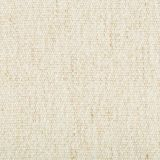 Kravet Rancho Ecru 34937-111 Malibu Collection by Sue Firestone Indoor Upholstery Fabric