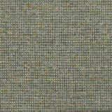 Stout Manuel Zinc 2 Comfortable Living Collection Indoor Upholstery Fabric