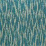Clarke and Clarke Bazaar Aqua F0928-01 Multipurpose Fabric