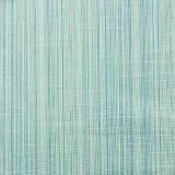 Stout Agree Spa 1 Color My Window Collection Multipurpose Fabric