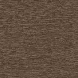 Mayer Havana Chocolate 459-000 Tourist Collection Indoor Upholstery Fabric