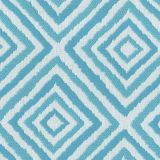 Tempotest Home Tailor Made 51314-5 Club Collection Upholstery Fabric