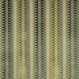 Kravet Aboca Velvet Palm 35069-30 Alexa Hampton Mallorca Collection Indoor Upholstery Fabric