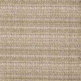 Bella-Dura Handloom Dune 29688B3-7 Upholstery Fabric