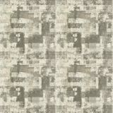 Stout Scribbles Shadow 2 Comfortable Living Collection Indoor Upholstery Fabric
