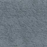Tempotest Spugna 50998-97 Indoor/Outdoor Upholstery Fabric