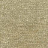Stout Scoot Taupe 3 Paint the Town Collection Indoor Upholstery Fabric