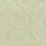 Stout Fillmore Seafoam 1 Color My Window Collection Drapery Fabric