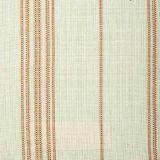 Bella-Dura Ticking Mango 29271B2-3 Upholstery Fabric