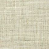 Stout Renzo Bamboo 12 Linen Looks Collection Multipurpose Fabric