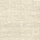 Stout Sunbrella Marbella Birch 4 Weathering Heights Collection Upholstery Fabric