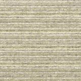 Stout Larson Linen 2 Comfortable Living Collection Indoor Upholstery Fabric