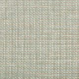 Kravet Westhigh Spa 35305-316 Greenwich Collection Indoor Upholstery Fabric