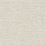 Recacril Design Line Solids 47 inch Raw R11747 Awning / Marine / Shade Fabric