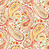 Stout Foxhill Festival 4 Rainbow Library Collection Multipurpose Fabric