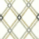 Stout Smooth Cream 2 Rainbow Library Collection Multipurpose Fabric