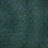 Sunbrella Essential Lagoon 16005-0001 The Pure Collection Upholstery Fabric