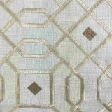 Stout Eckhart Mineral 4 Color My Window Collection Multipurpose Fabric