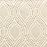 Stout Verve Bamboo 2 Color My Window Collection Drapery Fabric