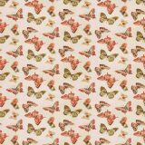 Fabricut Maraca Coral 65426-01 Multipurpose Fabric