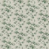 Fabricut Inkwash Pine 4222 Vignettes Collection by Kendall Wilkinson Multipurpose Fabric