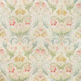 Kravet Avenham Primrose 12 Greenwich Collection Multipurpose Fabric