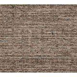 Bella-Dura Landfall Driftwood 28773D11-48 Upholstery Fabric