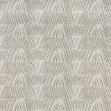 Groundworks Sunbrella Post Weave Granite GWF-3738-168 by Kelly Wearstler Upholstery Fabric