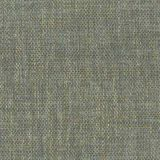 Stout Gattabaldi Mineral 4 Rainbow Library Collection Multipurpose Fabric