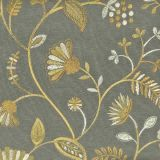Stout Abide Granite 2 Rainbow Library Collection Multipurpose Fabric