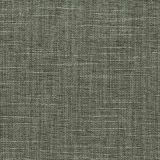 Stout Berlin Graphite 2 Comfortable Living Collection Indoor Upholstery Fabric