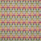 Baker Lifestyle Mazara Multi PF50446-3 Homes and Gardens III Collection Drapery Fabric