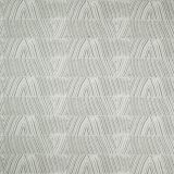 Groundworks Sunbrella Post Weave Meadow GWF-3738-113 by Kelly Wearstler Upholstery Fabric