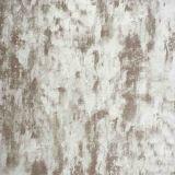 Fabricut Xenon Silver 90706-03 Metallic Nuance Collection Multipurpose Fabric