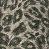 Stout Testify Zinc 3 Compliments Collection Multipurpose Fabric