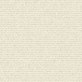 Outdura Loft Buff 7433 The Ovation 3 Collection - Natural Light Upholstery Fabric