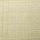 Bella-Dura Grasscloth Ecru 28734A2 / 32558A1-22 Upholstery Fabric