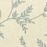 Stout Gusto Moonstone 2 Color My Window Collection Multipurpose Fabric