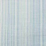 Stout Agree Spray 2 Color My Window Collection Multipurpose Fabric