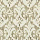 Stout Confine Taupe 1 Rainbow Library Collection Multipurpose Fabric