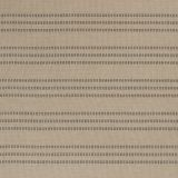 Groundworks Sunbrella Fringe Fawn GWF-3739-106 by Kelly Wearstler Upholstery Fabric