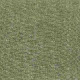 Stout Riogrande Zinc 3 Comfortable Living Collection Multipurpose Fabric