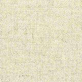 Stout Vigilant Buff 2 Solid Foundations Collection Indoor Upholstery Fabric