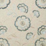 Clarke and Clarke Richmond Denim F0940-02 Drapery Fabric