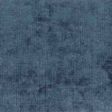 Stout Oldsmar Navy 1 Rainbow Library Collection Multipurpose Fabric